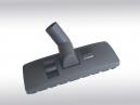 Brosse combiné aspirateur PARKSIDE 30250110