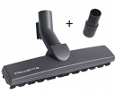 Brosse large aspirateur MOULINEX ACCESSIMO COMPACT 1700W