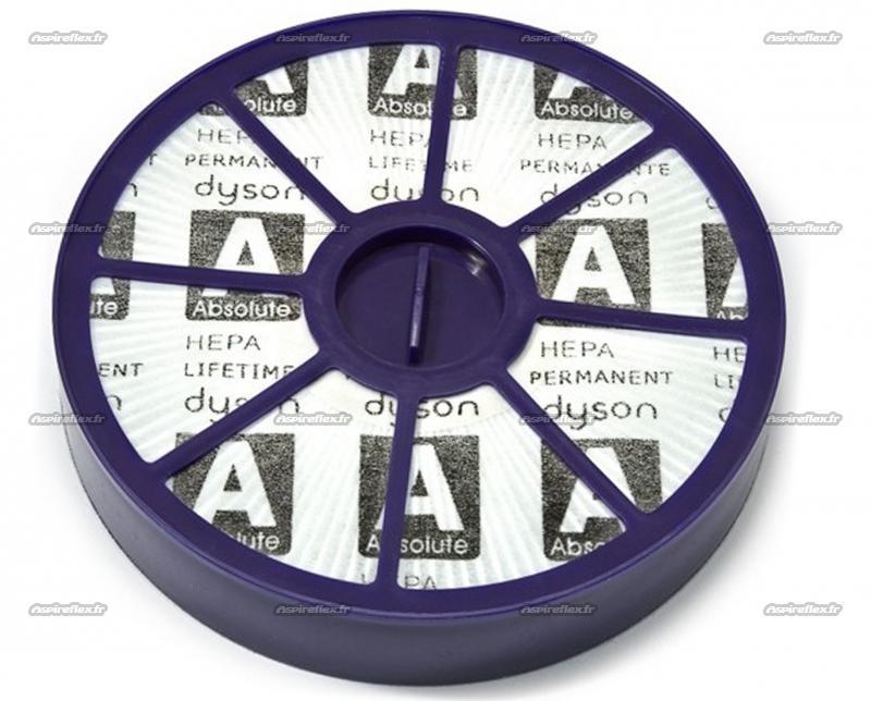 filtre hepa aspirateur dyson dc29 900228 01. Black Bedroom Furniture Sets. Home Design Ideas