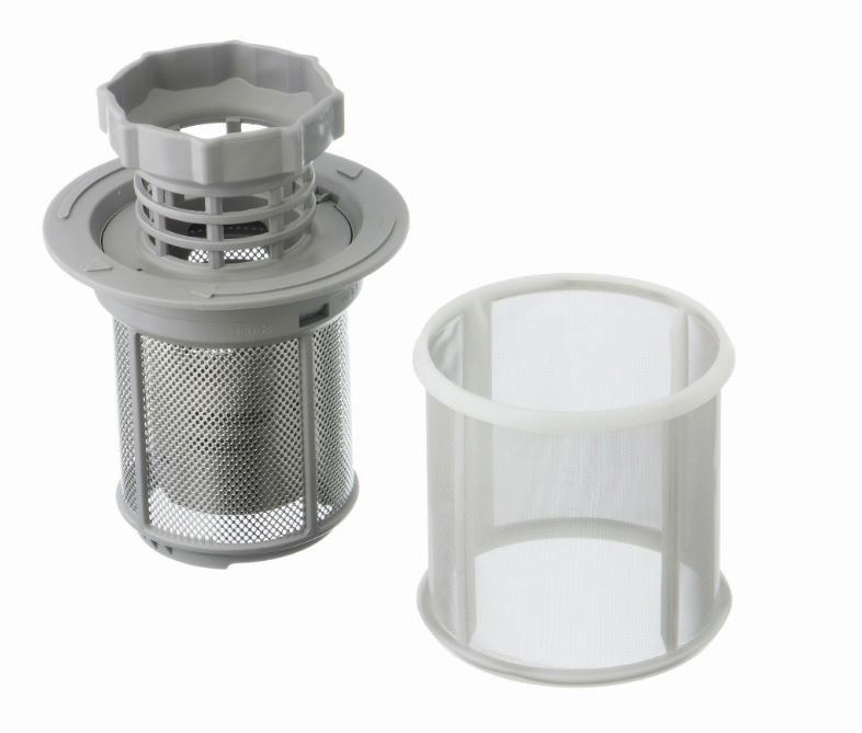 micro filtre pour lave vaisselle bosch srs55t02eu. Black Bedroom Furniture Sets. Home Design Ideas