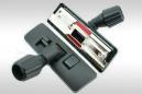 Brosse combiné aspirateur AQUAVAC AZ 9031075 - AZ 9171075