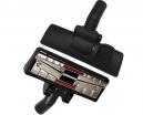 Brosse combiné aspirateur SAMSUNG NC 6200 -> 6299