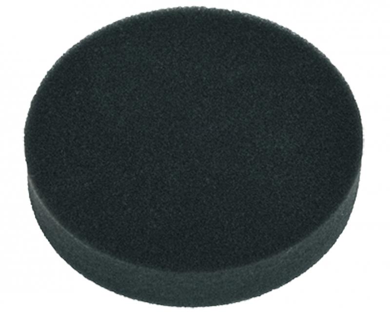 filtre moteur pour aspirateur balai rowenta air force rh85. Black Bedroom Furniture Sets. Home Design Ideas