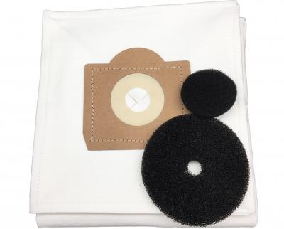 sac aspirateur aldes blue. Black Bedroom Furniture Sets. Home Design Ideas