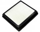 1 Filtre HEPA H13 aspirateur Nilfisk C10 - C20