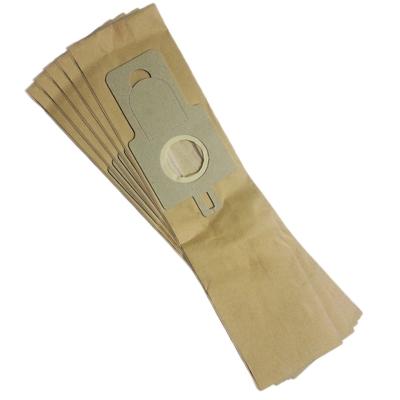 5 sacs aspirateur balai HOOVER H20