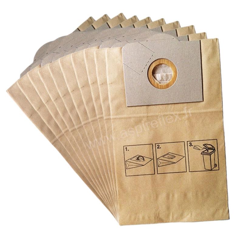 10 sacs aspirateur rowenta swing sac aspirateur rowenta. Black Bedroom Furniture Sets. Home Design Ideas