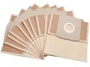 10 sacs aspirateur DAEWOO FORTIS RCN 350